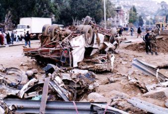 الذكرى 10 لفيضانات باب الواد 10/11/2001 pin79-algeria.jpg